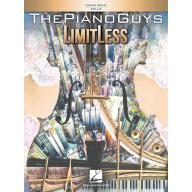 The Piano Guys – LimitLess