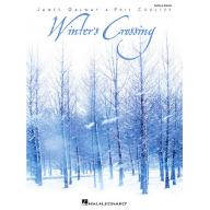 WINTER'S CROSSING – JAMES GALWAY & PHIL COULTER